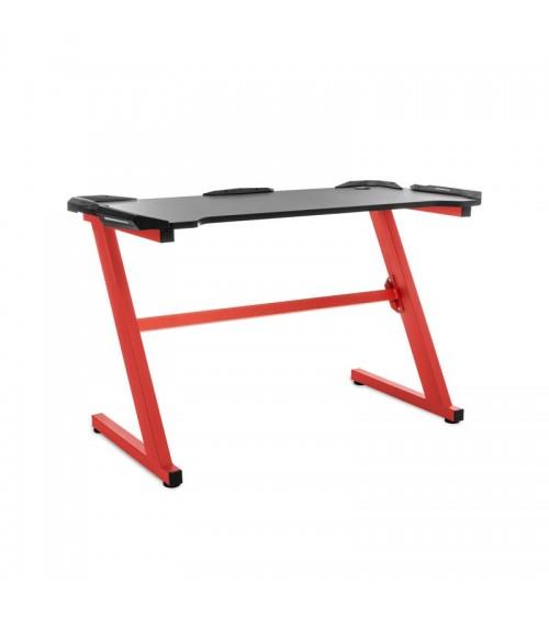 Herní stůl s velkou a pevnou deskou.