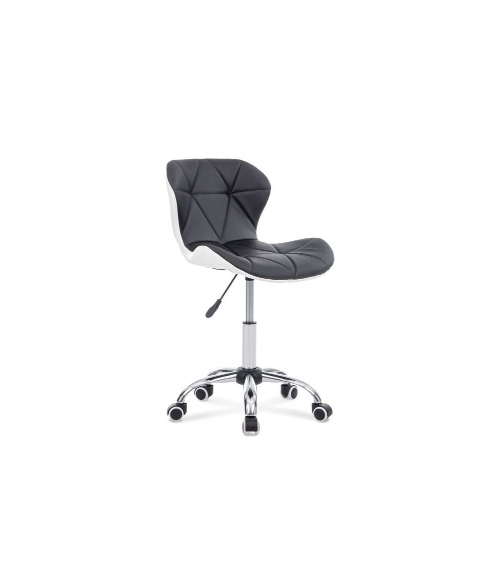 Moderní kancelářská židle