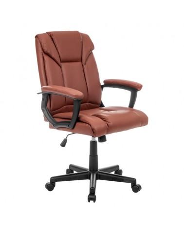 Elegantní kancelářská židle