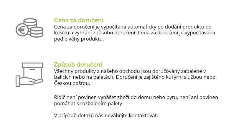dostawa-infografika_cz.png