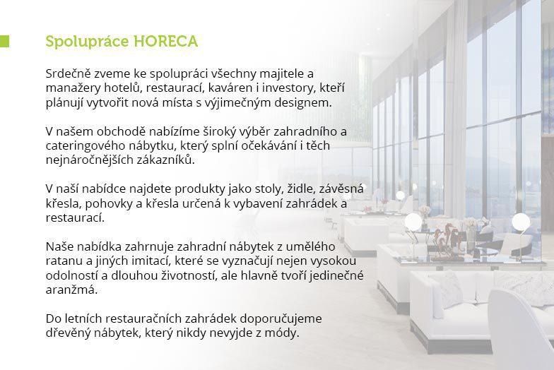 horeca-wpolpraca-infografika_cz.jpg